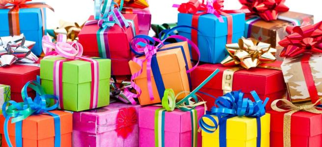 5 NOT SO EXPENSIVE YET ULTIMATE GIFTS FOR WOMEN!
